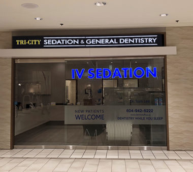 sedation_dental_coquitlam_02