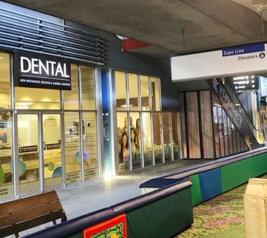 sedation_dental_newwest_01