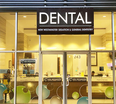 sedation_dental_newwest_02