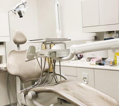 sedation_dental_newwest_05