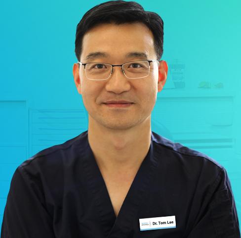 Dr Tomlee Sedation Dental Group General Dentistry I V